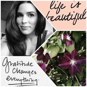 Blog image_gratitude and news